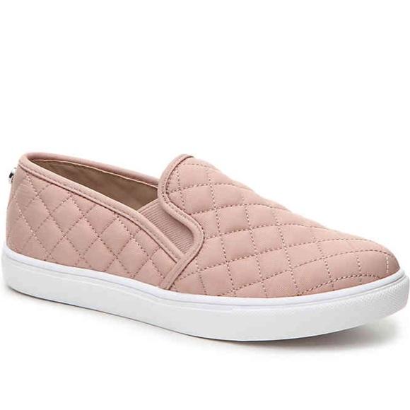 Steve Madden Shoes | Nwt Blush Ecentrq